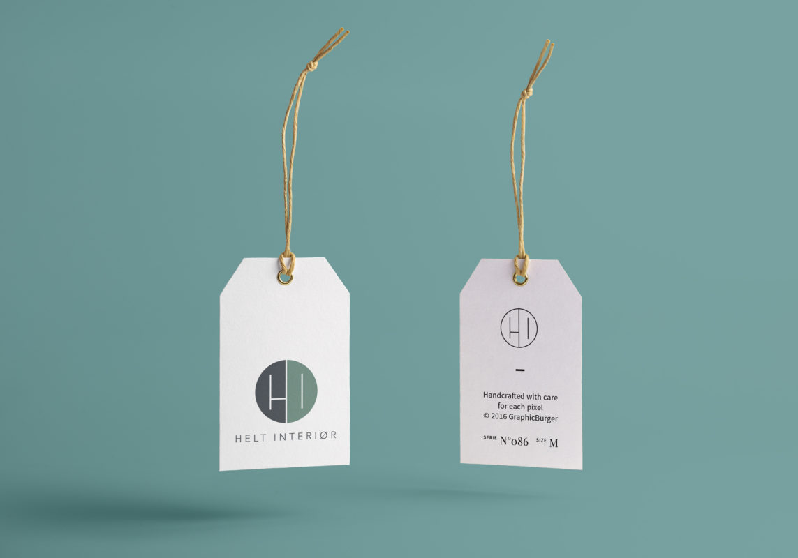 helt-interior-label-tag