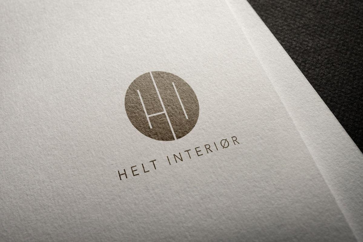 helt-interior-logo-brevark