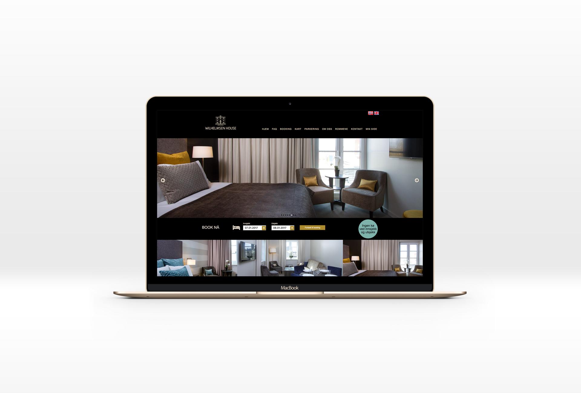 wh-web-laptop