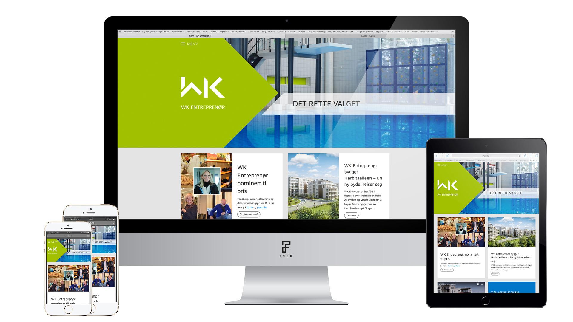 wk_web