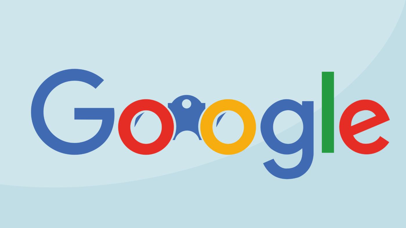 5 tips for økt synlighet i Google