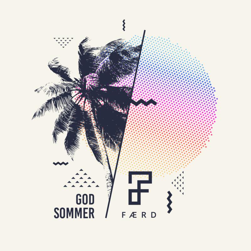 sommer-illustrasjon-2018