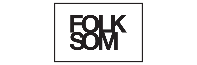 FOLKSOM