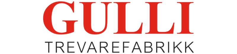 Gulli Trevarefabrikk