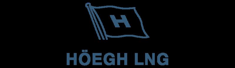 Höegh LNG