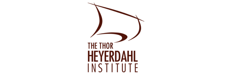 The Thor Heyerdahl Institute